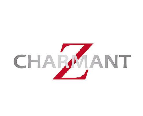 charmant-z